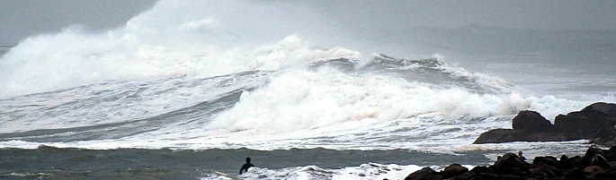 Courageous living gods weather forecast ndash storms the wind storms at sea publicscrutiny Images